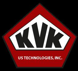 Startseite - KVK U.S. Technologies Inc.